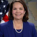 Commissioner Deborah San Juan