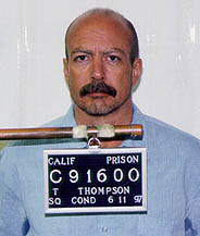 thomas m thompson mugshot in color