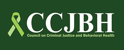 Image result for ccjbh