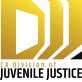 Division of Juvenile Justice logo