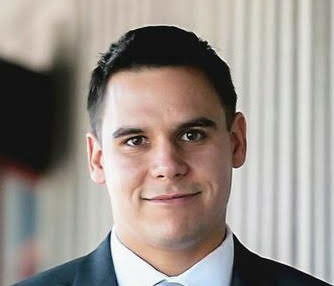 Spencer Puente