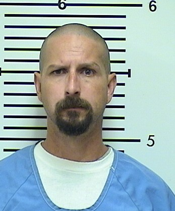 Two Inmates Escape from Minimum Support Facility at Folsom