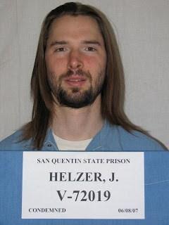 Justin Alan Helzer