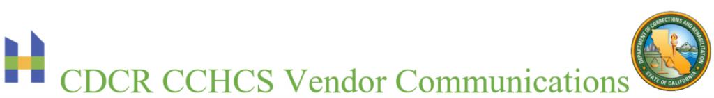 vendor day banner