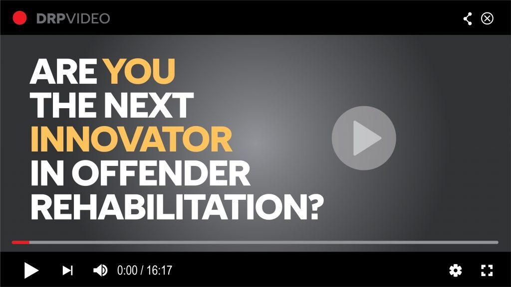 Innovative Programming Video