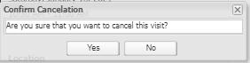 confirm-cancellation