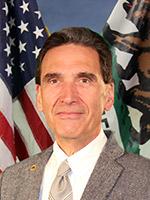CEO photo