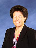 California Institution for Women (CIW) - California