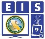 Enterprise Information Systems (EIS) logo