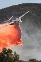 firefighting photo