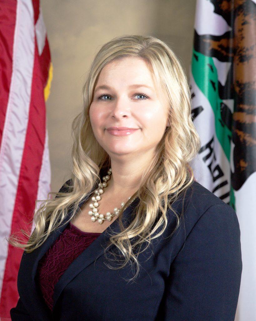 Heather Shirley