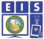 Enterprise Information Systems (EIS) logo