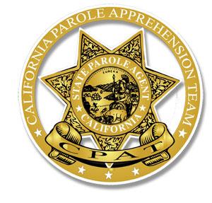 CPAT Badge
