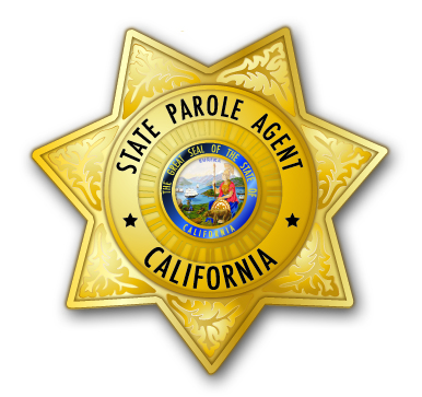 DAPO badge